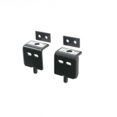 Roadmaster Quick Disconnect Tow Bar Side Only - Set of 2 - 221