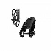 Roadmaster Tow Bar Adapter for Demco Brand Baseplates - 034-5