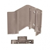 Door Catch Use To Keep Sliding Mirror Doors Closed While Travelling