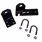 Safe-T-Plus Steering Stabilizer Bracket for Ford E/ F Series - E-350K13