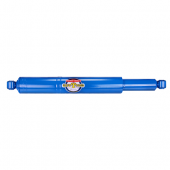 Safe-T-Plus Steering Stabilizer for Class A Motor Coaches - 41-230