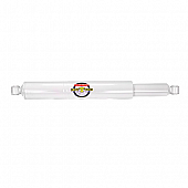 Safe-T-Plus Steering Stabilizer for Class A Motorhomes with A Ford Chassis - 41-180