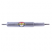 Safe-T-Plus Steering Stabilizer for Class C Motorhomes - 31-140