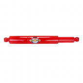 Safe-T-Plus Steering Stabilizer Ford-53 Chassis And Dodge M Chassis - 41-140