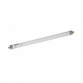 "Multi Purpose Light Bulb Fluorescent Tube  12"" - NF8T5CW"