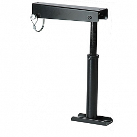 """Stromberg Carlson Stabil-Step - Entry Step Support Adjusts From 8-1/2"""" to 16"""" - JSS-85"""