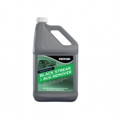 Thetford Premium Black Streak and Bug Remover - 1 Gal