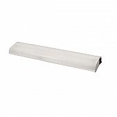 "Thin-Lite Interior Light Single Fluorescent Tube - 18"" x 4"" - 15 Watts - DIST-115"