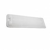 "Thin-Lite Interior Light 48 LED Panel 16.8"" x 7.3"" - DIST-LED652P"