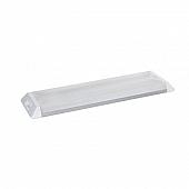 "Thin-Lite Interior Light 600 Series Dual Fluorescent Tube - 20-5/8"" X 5.5"" - 30 Watts - DIST-616"