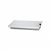 "Thin-Lite Interior Light 72 LED Panel - 13.3"" x 6.1"" - 14.4 Watts - DIST-LED742P"