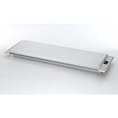 "Thin-Lite Interior Light  72 LED Panel - 20.5"" x 6.6"" - 14.4 Watts - DIST-LED736P"