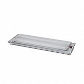 "Thin-Lite Interior Light 72 LED Panel - 20.6"" x 6.6"" - 14.4 Watts - DIST-LED716XLP"