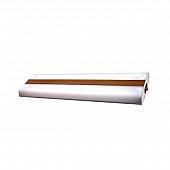Thin-Lite Interior Light  Dual Fluorescent Tube 12 Volt DC