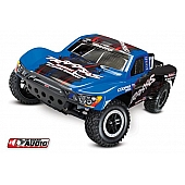 Remote Control Vehicle Short Course Racing Truck 2WD