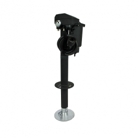 "Ultra-Fab Ultra 3502-7 Electrical Trailer Tongue Jack - 2"" Tube 38-944037"