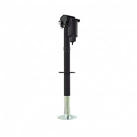 "Ultra-Fab Ultra 3502 Electrical Trailer Tongue Jack - 2"" Tube 38-944017"