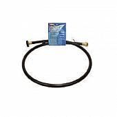 Valterra Ebonyline Drinking Water Hose, 1/2″ x 10′, Black
