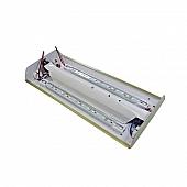 Valterra Interior Light- LED Replacement LED Strip For Fluorescent Light - DG65101VP