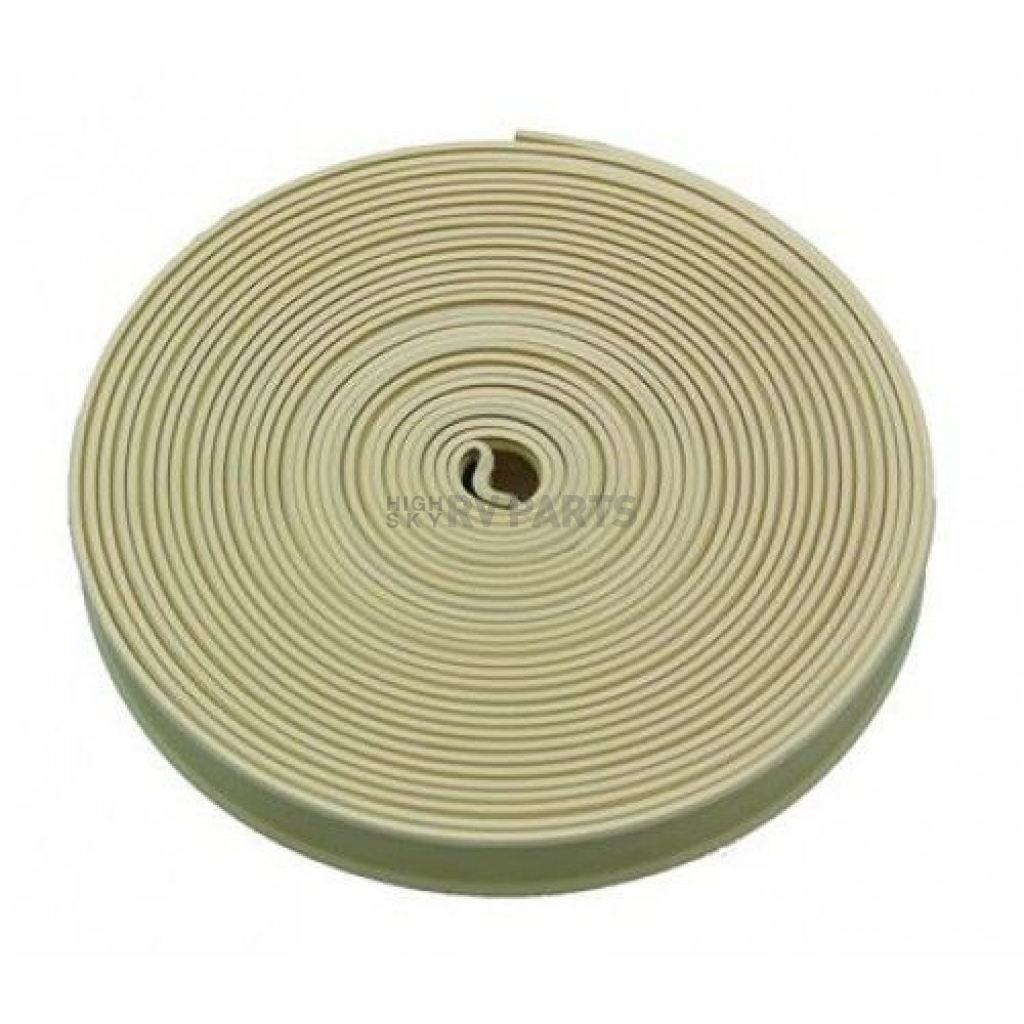 AP Products 011367 25 Flexible Screw Cover
