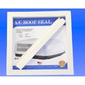 """Leisure Time Air Conditioner Installation Kit for 14"""" X 14"""" Roof Top Units - 15068"""
