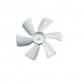 Heng's Roof Vent Fan Blade Counter Clockwise Rotation - D Shaped Bore JRP1002R-C