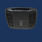 Coleman Mach Air Conditioner Ceiling Assembly Black - 9430-717