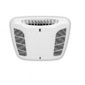 Coleman Mach Air Conditioner Ceiling Assembly White - 9430-4552