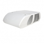 Coleman Mach Air Conditioner Shroud Low Profile for 4500 Series - 45203-5261