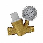 Valterra Fresh Water Pressure Regulator A20848