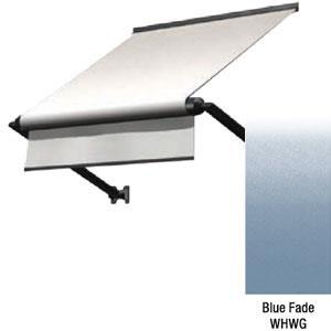 Dune Fade 17 Fabric 162 Shade Pro RV Vinyl Awning Replacement Fabric