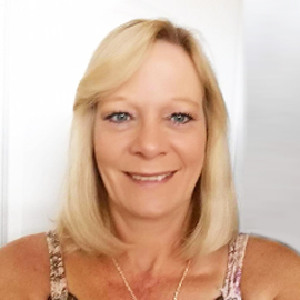 Cynthia Rogers Expert